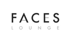 Faces Lounge Mannheim